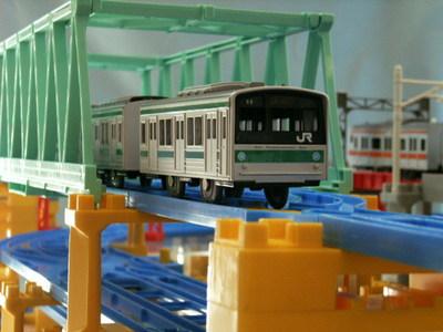 00106_saikyo_line2