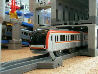 00111_fukutoshin_line1