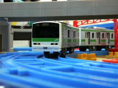 00115_yamanote_line