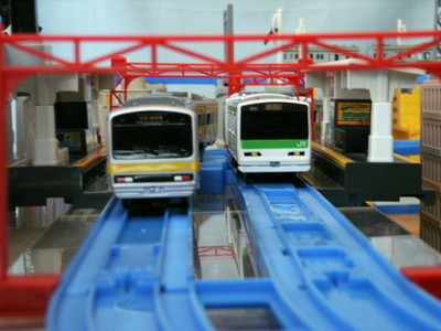 00116_yamanote_and_chuosobu