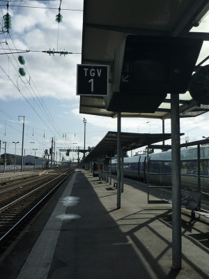 France_13