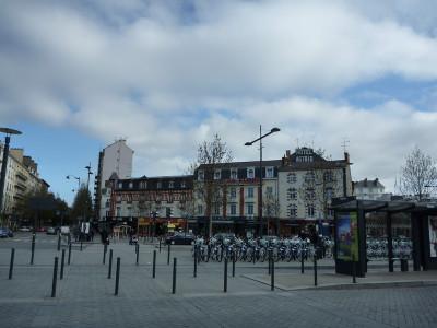 France_21